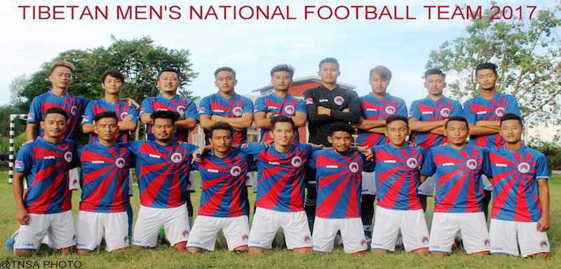 tibet.net/.../tibet-national-football-team-qualifies-for-conifa-world-...